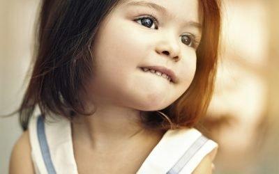 Green Apple Pediatric Dentistry?