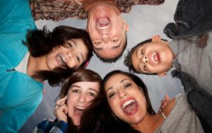 Now Offering Family Dentistry Services & Braces in Austin!